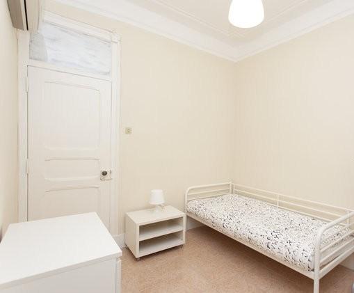 SB Room 5 a
